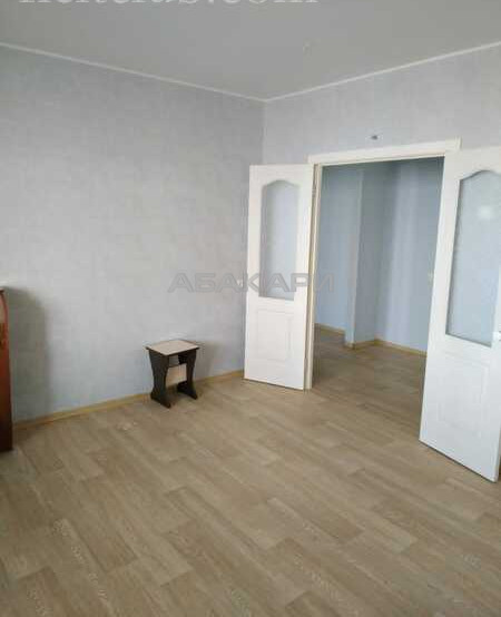 1-комнатная Чернышевского Покровский мкр-н за 14500 руб/мес фото 3