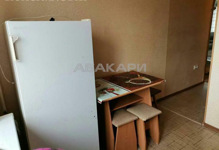 1-комнатная Декабристов Центр за 18000 руб/мес фото 8