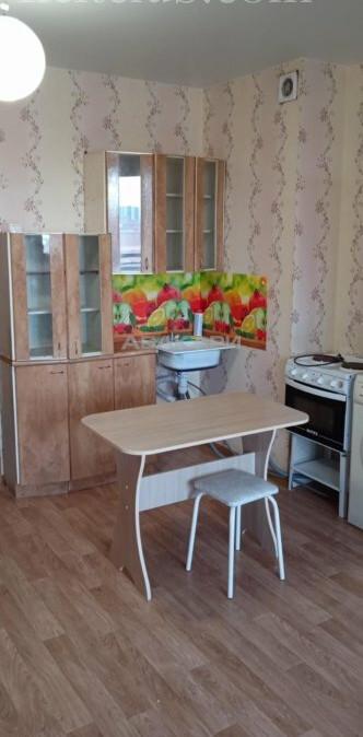 1-комнатная Алексеева Северный мкр-н за 14500 руб/мес фото 4