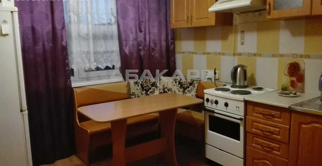 1-комнатная Урванцева Северный мкр-н за 16000 руб/мес фото 1