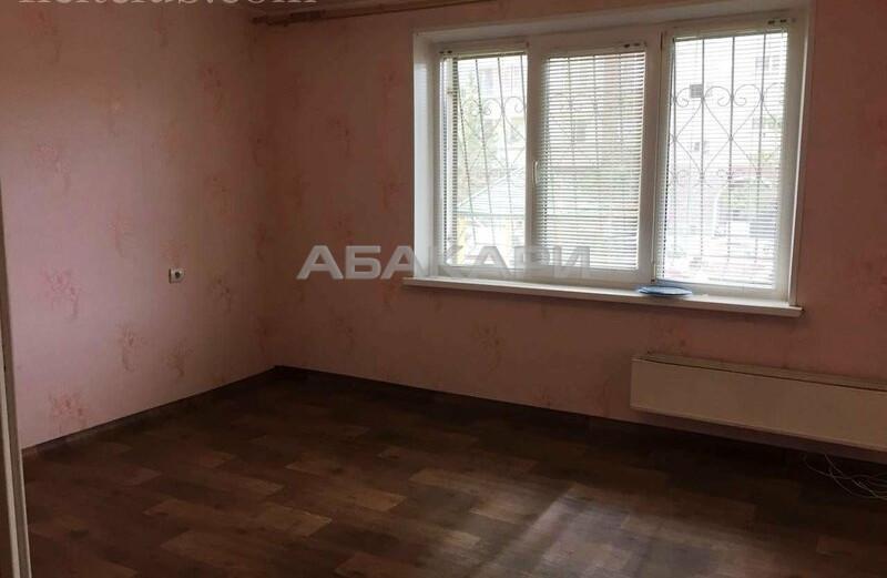 1-комнатная Попова Ботанический мкр-н за 15000 руб/мес фото 3
