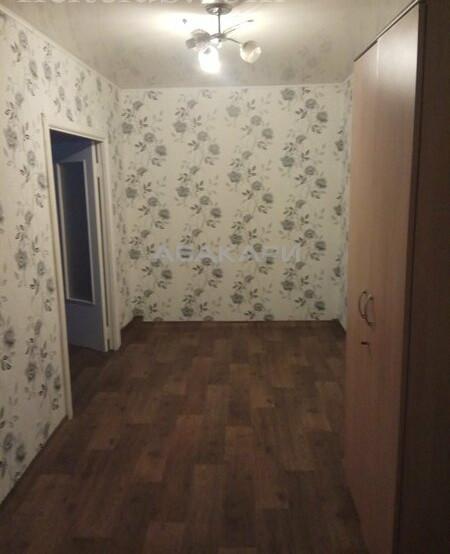 1-комнатная Попова Ботанический мкр-н за 15000 руб/мес фото 7