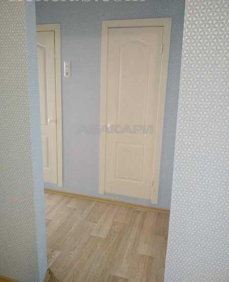 1-комнатная Чернышевского Покровский мкр-н за 14500 руб/мес фото 6