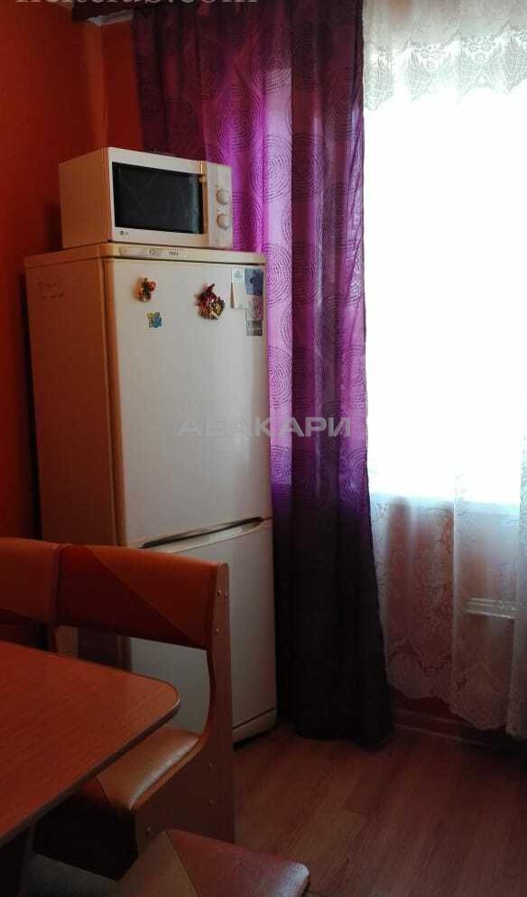 1-комнатная Урванцева Северный мкр-н за 16000 руб/мес фото 2
