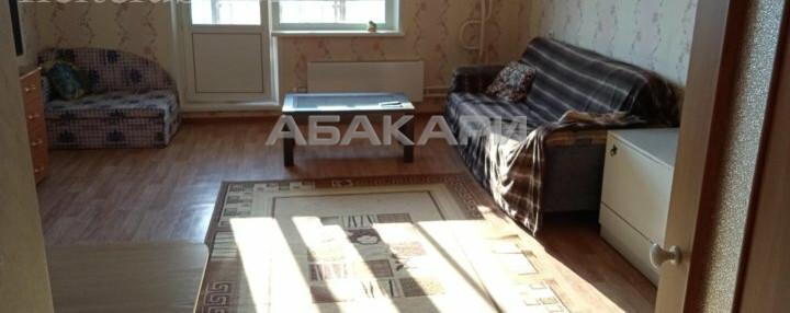 1-комнатная Алексеева Северный мкр-н за 14500 руб/мес фото 7