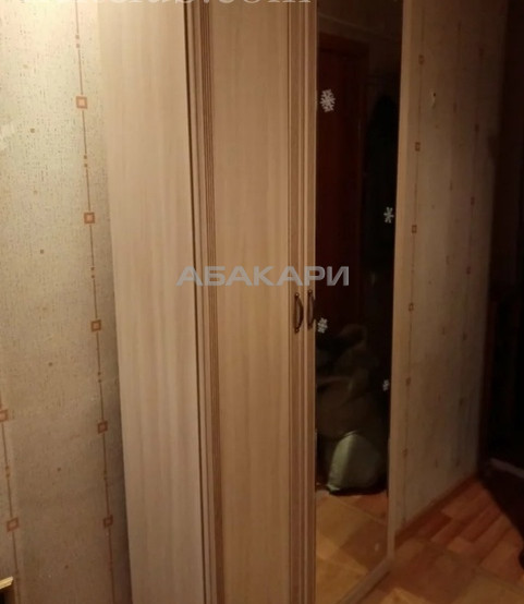 гостинка Молодежный проспект Солнечный мкр-н за 8000 руб/мес фото 4