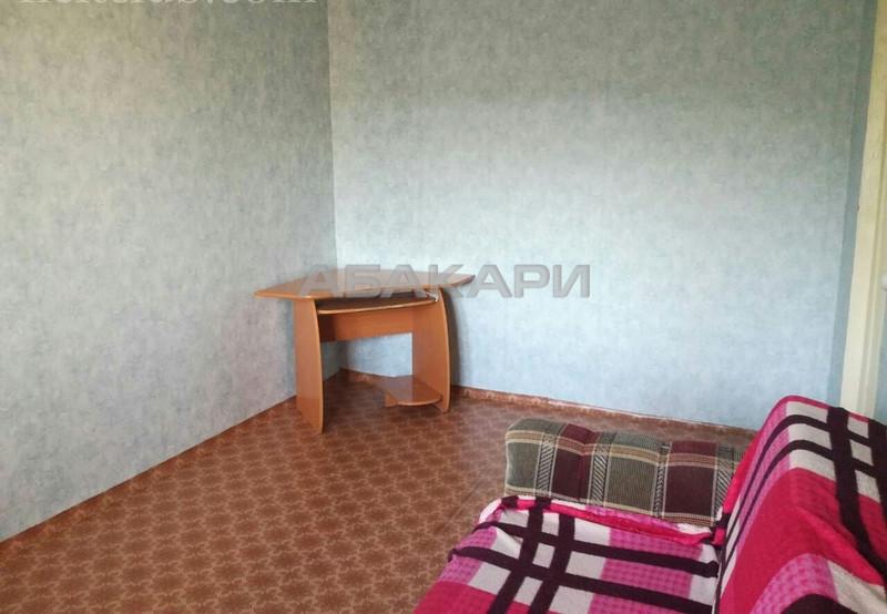 2-комнатная 9 Мая Северный мкр-н за 17000 руб/мес фото 7
