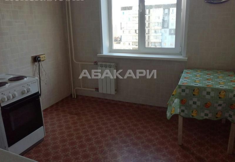 2-комнатная 9 Мая Северный мкр-н за 17000 руб/мес фото 4