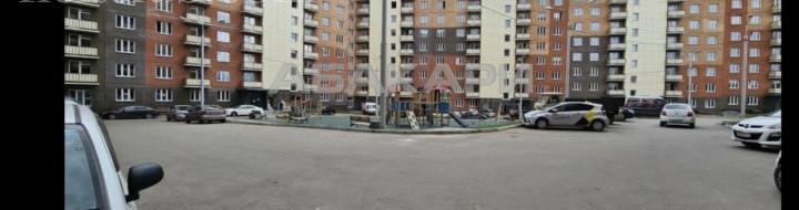 1-комнатная шоссе Северное  за 15000 руб/мес фото 2