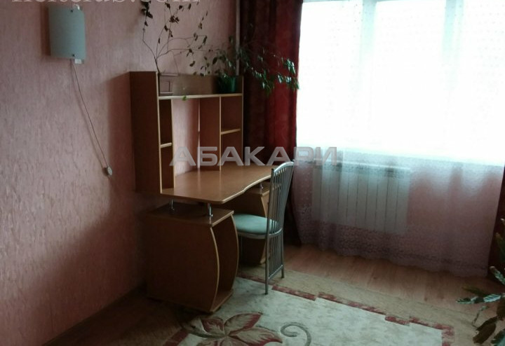 1-комнатная Бабушкина Студгородок ост. за 18000 руб/мес фото 9