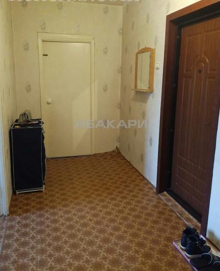 2-комнатная 9 Мая Северный мкр-н за 17000 руб/мес фото 10