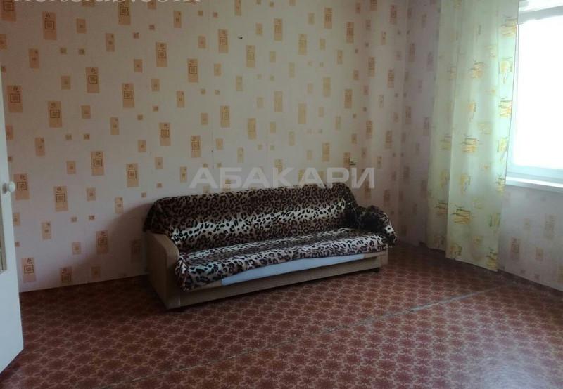 2-комнатная 9 Мая Северный мкр-н за 17000 руб/мес фото 8