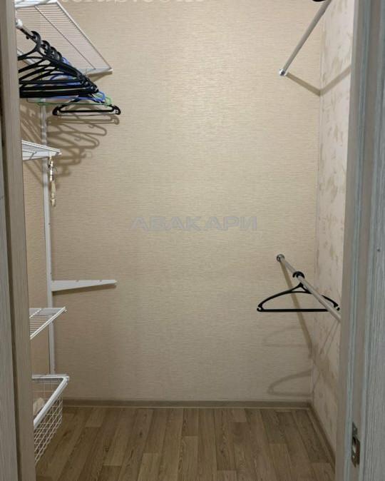 1-комнатная 9-го Мая Северный мкр-н за 19000 руб/мес фото 8