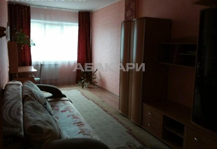 1-комнатная Бабушкина Студгородок ост. за 18000 руб/мес фото 15