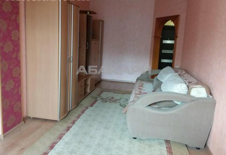 1-комнатная Бабушкина Студгородок ост. за 18000 руб/мес фото 13