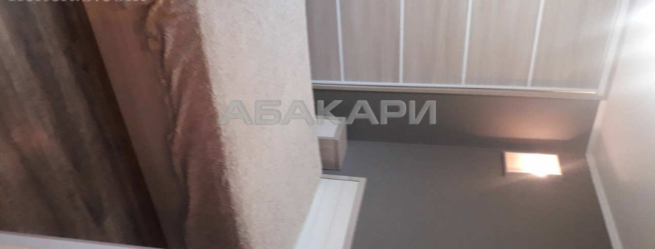 3-комнатная Говорова Энергетиков мкр-н за 22000 руб/мес фото 7