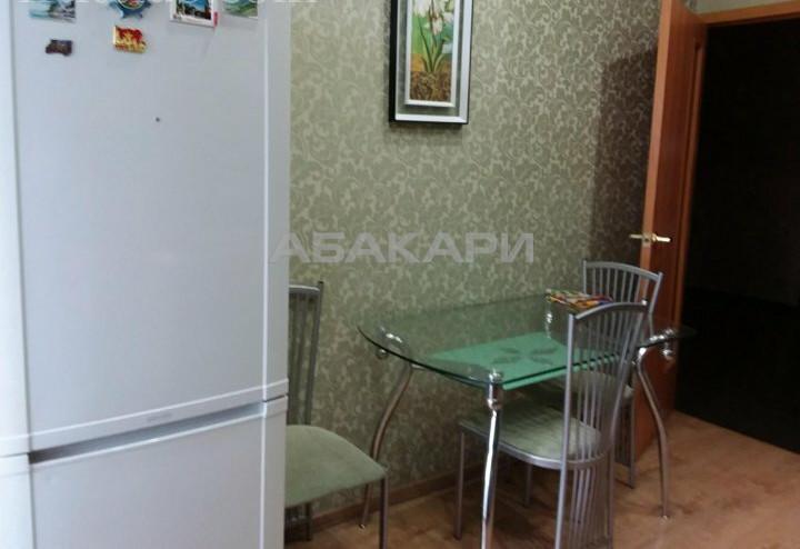 1-комнатная Бабушкина Студгородок ост. за 18000 руб/мес фото 8