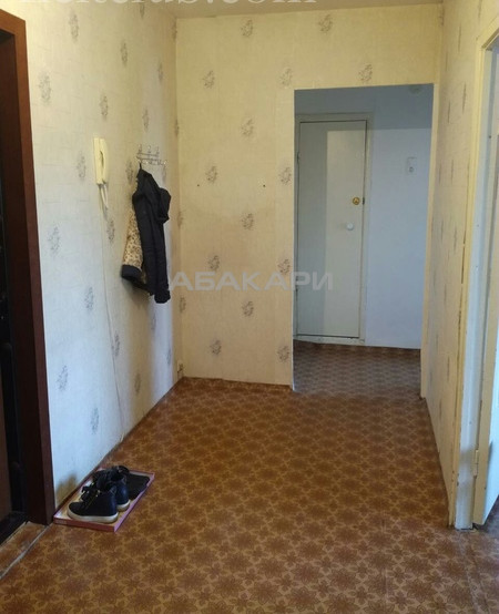 2-комнатная 9 Мая Северный мкр-н за 17000 руб/мес фото 11