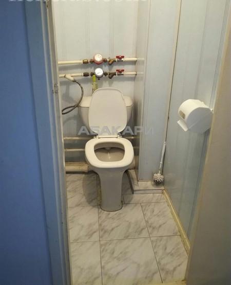 2-комнатная 9 Мая Северный мкр-н за 17000 руб/мес фото 3