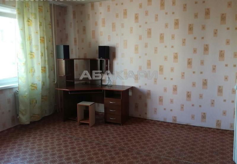 2-комнатная 9 Мая Северный мкр-н за 17000 руб/мес фото 9