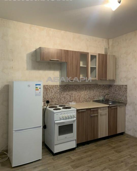 1-комнатная 9-го Мая Северный мкр-н за 19000 руб/мес фото 2