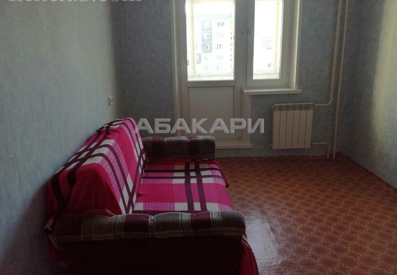 2-комнатная 9 Мая Северный мкр-н за 17000 руб/мес фото 6