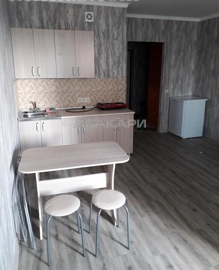 1-комнатная Дудинская Березина за 20000 руб/мес фото 8