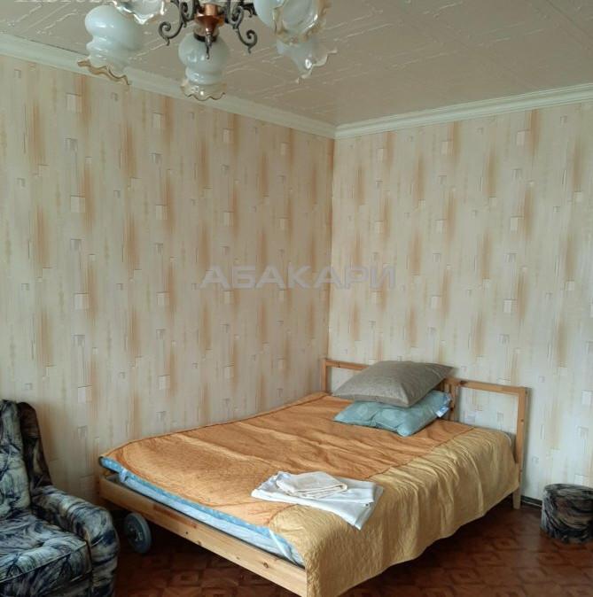 1-комнатная Бограда Центр за 17000 руб/мес фото 3