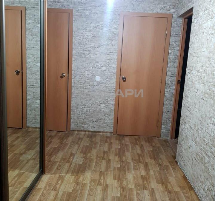 1-комнатная Мате Залки Ястынское поле мкр-н за 17000 руб/мес фото 8