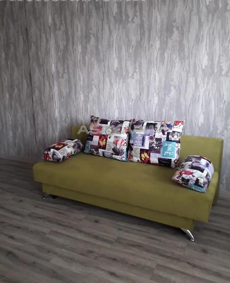 1-комнатная Дудинская Березина за 20000 руб/мес фото 7