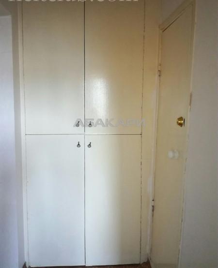 2-комнатная 9 Мая Северный мкр-н за 17000 руб/мес фото 2