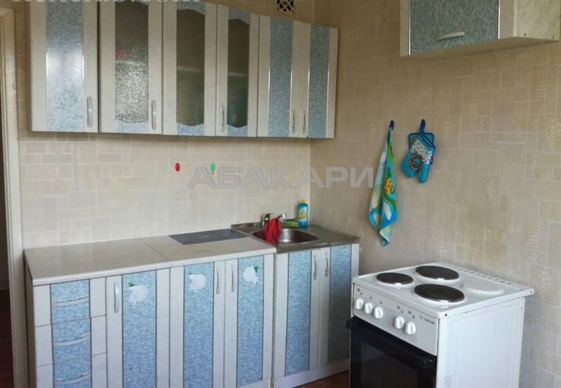 2-комнатная 9 Мая Северный мкр-н за 17000 руб/мес фото 1