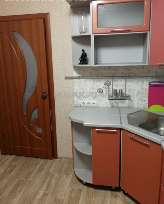 2-комнатная Судостроительная Пашенный за 20000 руб/мес фото 13