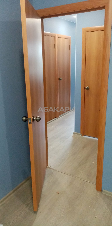 2-комнатная Новая Первомайский мкр-н за 20000 руб/мес фото 2