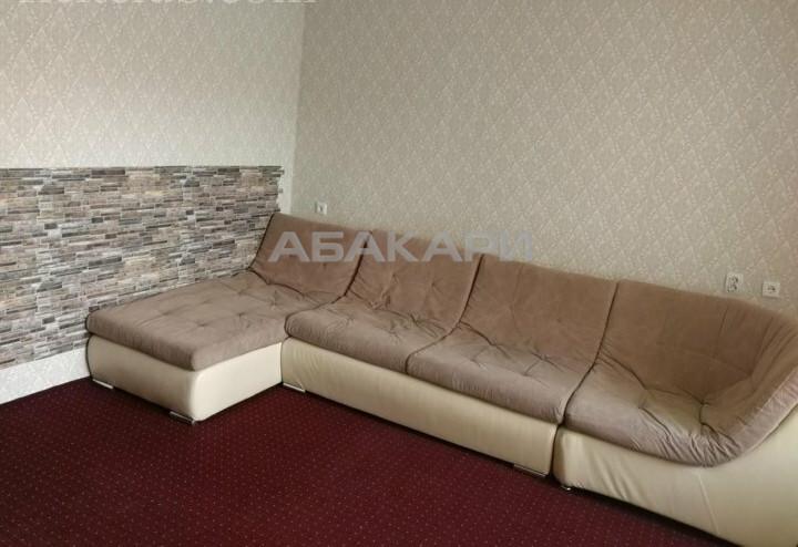 2-комнатная Судостроительная Пашенный за 20000 руб/мес фото 6