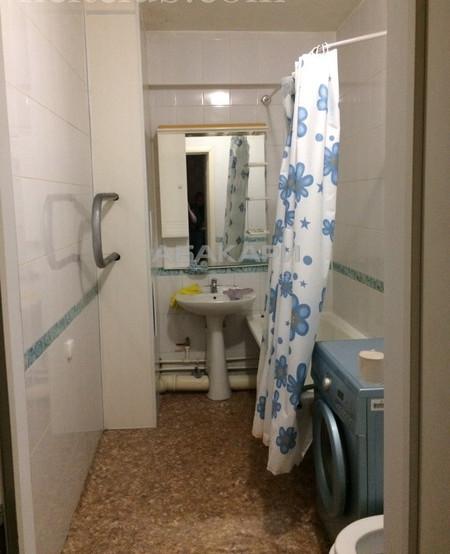 1-комнатная Свободный проспект БСМП ост. за 12000 руб/мес фото 5