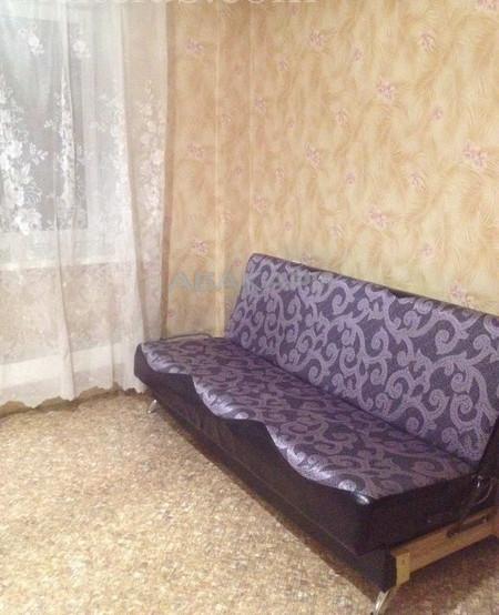 1-комнатная Свободный проспект БСМП ост. за 12000 руб/мес фото 10