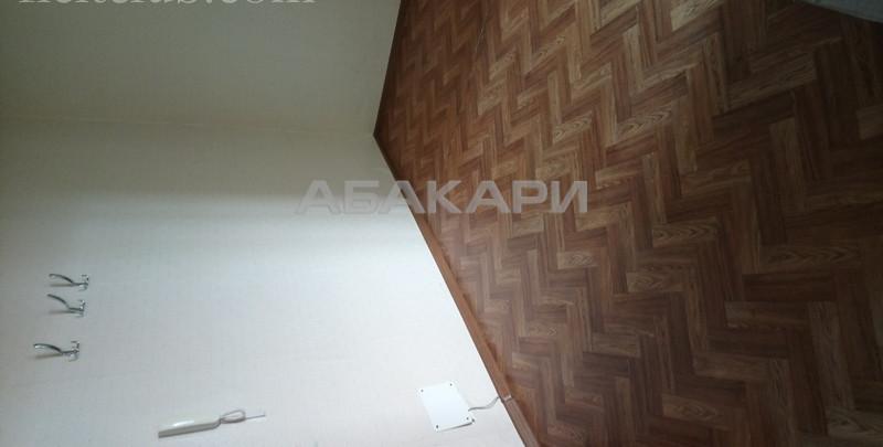 1-комнатная Батурина Взлетка мкр-н за 15000 руб/мес фото 6