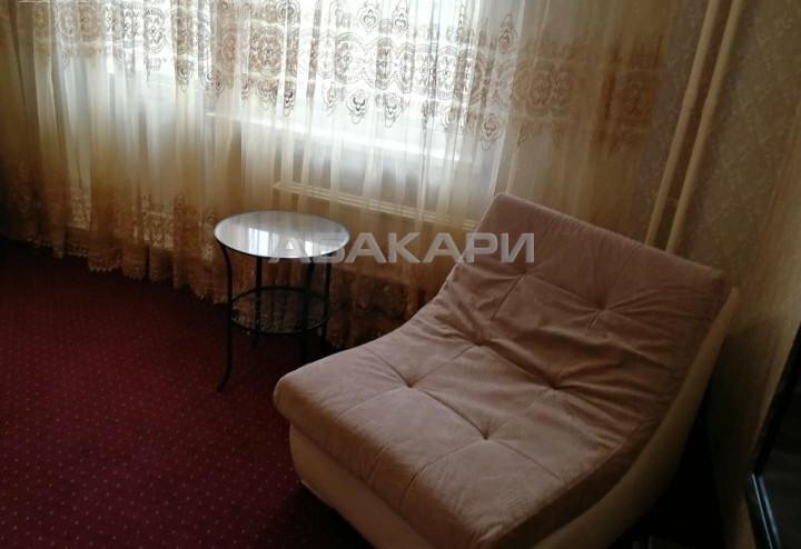 2-комнатная Судостроительная Пашенный за 20000 руб/мес фото 2