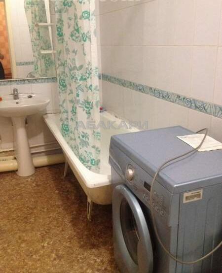 1-комнатная Свободный проспект БСМП ост. за 12000 руб/мес фото 1