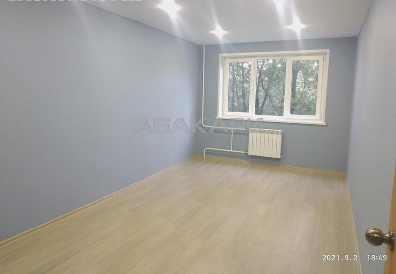 2-комнатная Новая Первомайский мкр-н за 20000 руб/мес фото 8