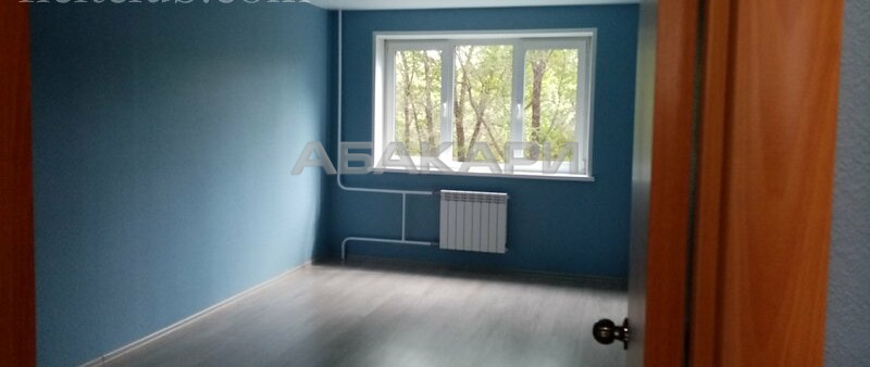 2-комнатная Новая Первомайский мкр-н за 20000 руб/мес фото 1