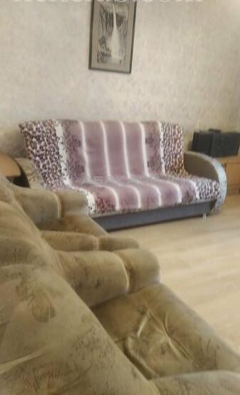 2-комнатная Весны Взлетка мкр-н за 22000 руб/мес фото 10