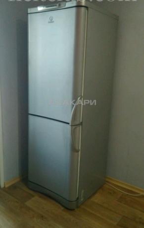 1-комнатная 9-го Мая Северный мкр-н за 17000 руб/мес фото 5