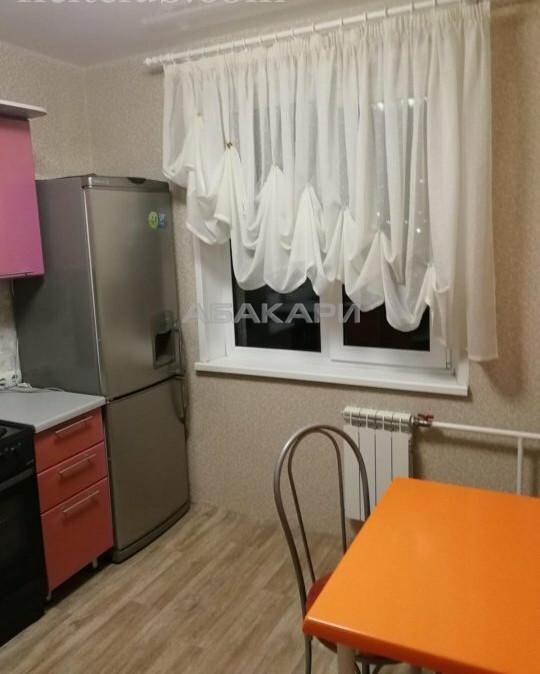 2-комнатная Судостроительная Пашенный за 20000 руб/мес фото 4