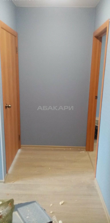 2-комнатная Новая Первомайский мкр-н за 20000 руб/мес фото 3