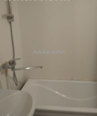 1-комнатная Алексеева Зеленый городок за 16000 руб/мес фото 1