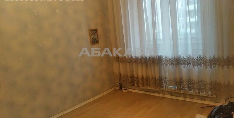 2-комнатная Весны Взлетка мкр-н за 22000 руб/мес фото 7
