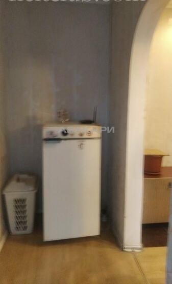 2-комнатная Весны Взлетка мкр-н за 22000 руб/мес фото 5