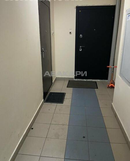 1-комнатная Мужества Покровский мкр-н за 15000 руб/мес фото 2